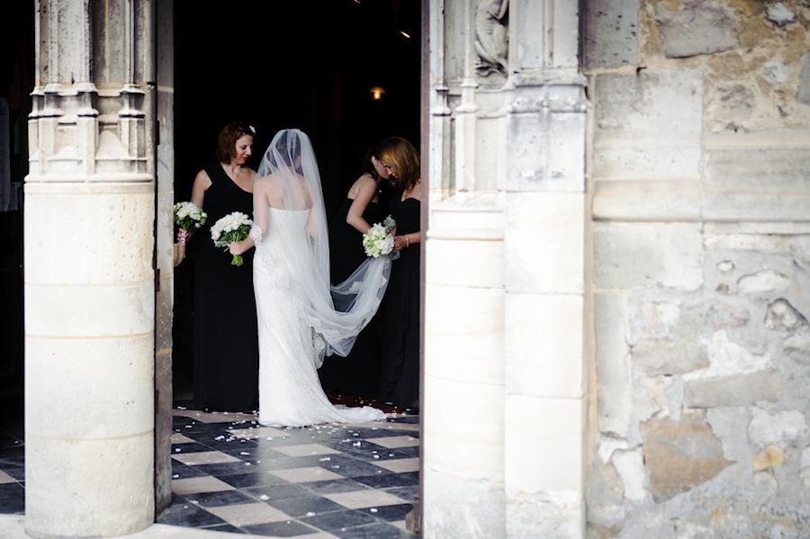 Quelques photos de mariages de 2012 dans Famille dsc7320